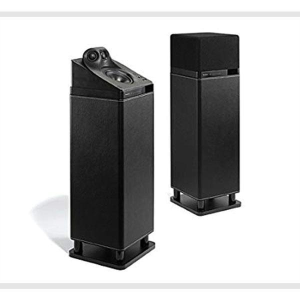 Audio Pro lv3