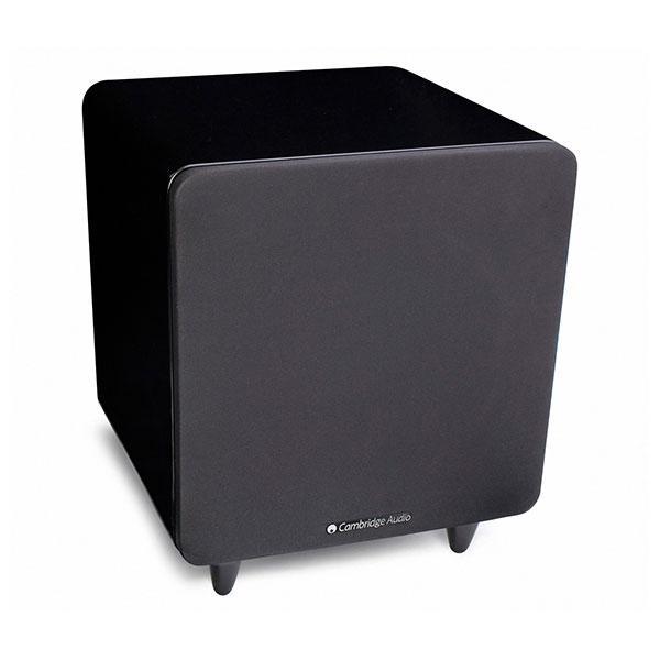 Cambridge Audio X 301