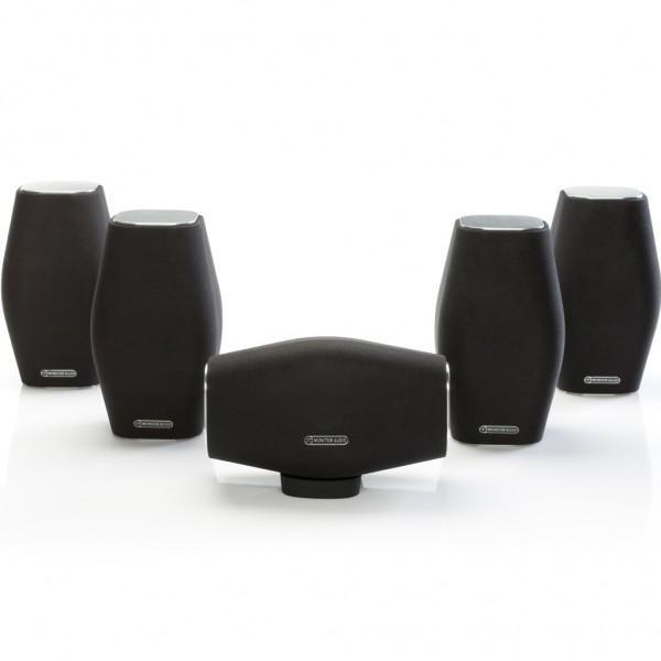 Monitor Audio MASS 50 SYSTEM