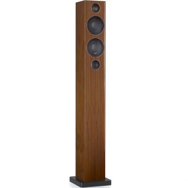 Monitor Audio NEW RADIUS 270