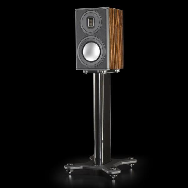 Monitor Audio PL 100 II PLATINUM II