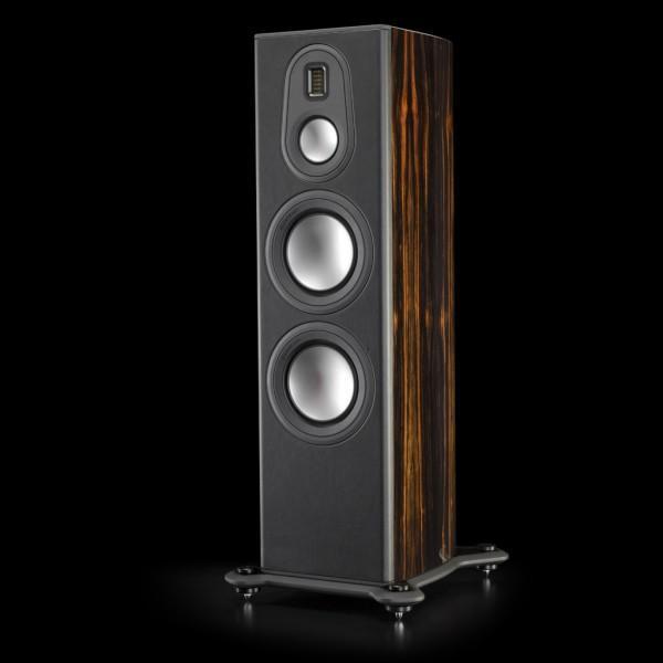 Monitor Audio PL 300 II PLATINUM II
