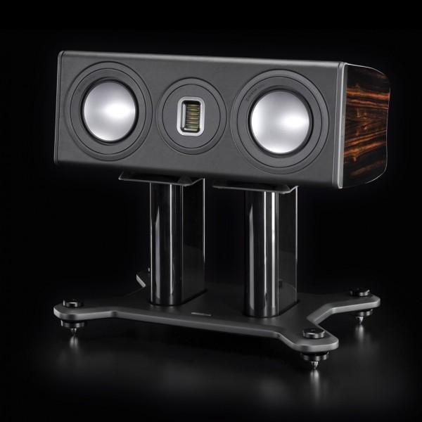 Monitor Audio PLC 150 II PLATINUM II
