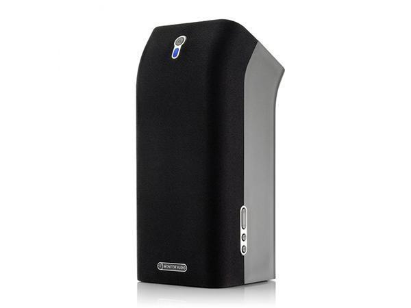 Monitor Audio S 200 BLACK AIRSTREAM