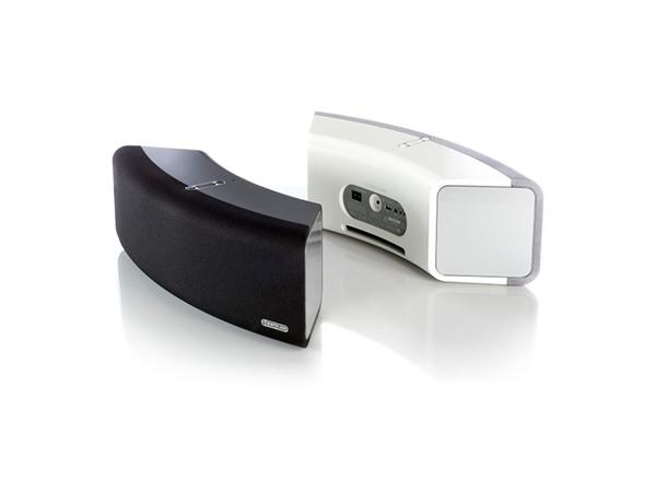 Monitor Audio S 300 BLACK AIRSTREAM