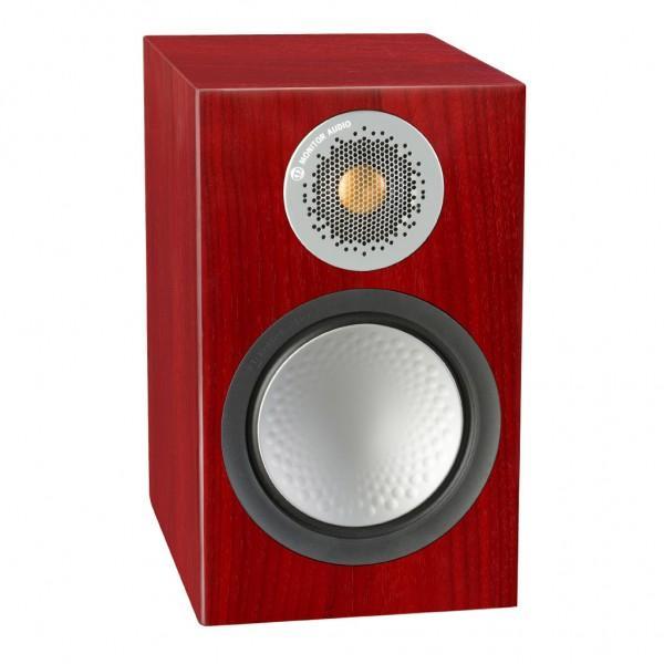 Monitor Audio SILVER 50 6G
