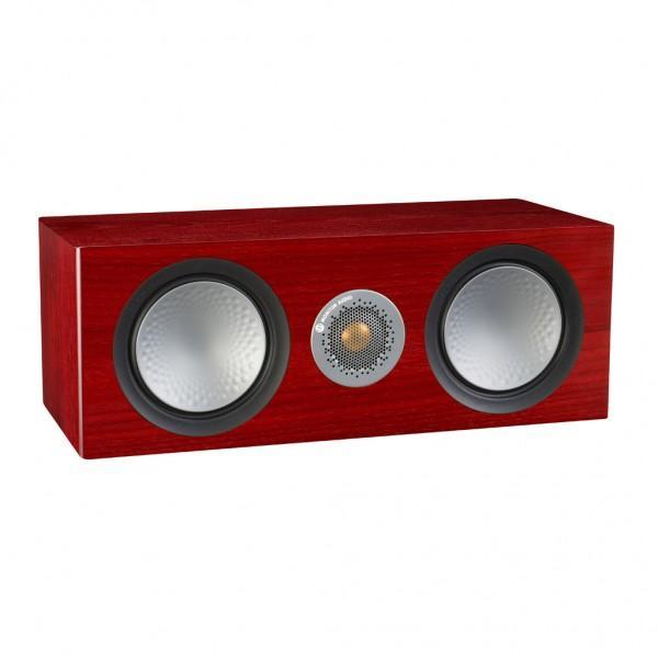 Monitor Audio SILVER C150 6G