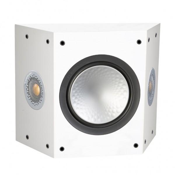 Monitor Audio SILVER FX 6G