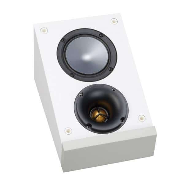 Monitor Audio BRONZE AMS DOLBY ATMOS 6G