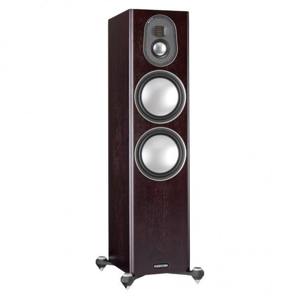 Monitor Audio GOLD 300 5G